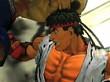 Trailer de características (Super Street Fighter IV 3D)