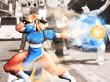 Gameplay Trailer (Super Street Fighter IV 3D)