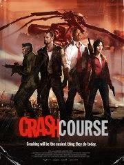 Car�tula oficial de Left 4 Dead: Crash Course PC