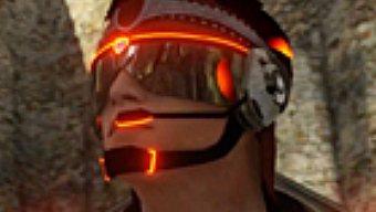 ShootMania Storm comenzará su beta multijugador en julio