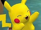 Gameplay E3 2010
