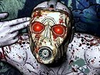 Borderlands: La Isla Zombie de Dr. Ned