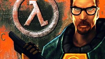 Valve aprueba una expansión para Half-Life creada por un fan