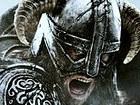 The Elder Scrolls V: Skyrim Impresiones E3 2011