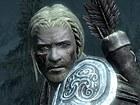 The Elder Scrolls V: Skyrim Impresiones GamesCom