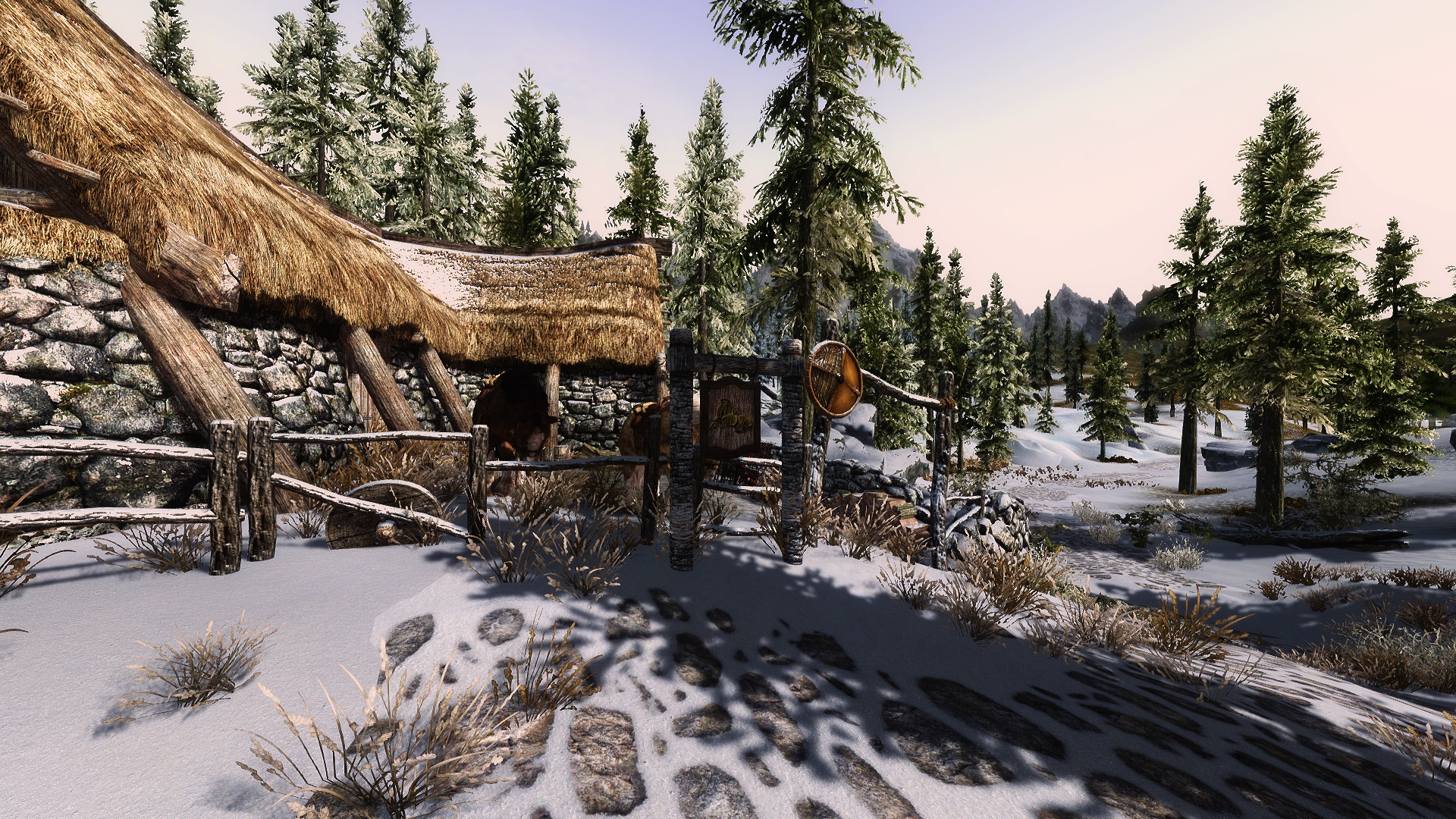 [Post Oficial] The Elder Scrolls V: Skyrim Edición Legendaria  - Página 26 The_elder_scrolls_v-3360638