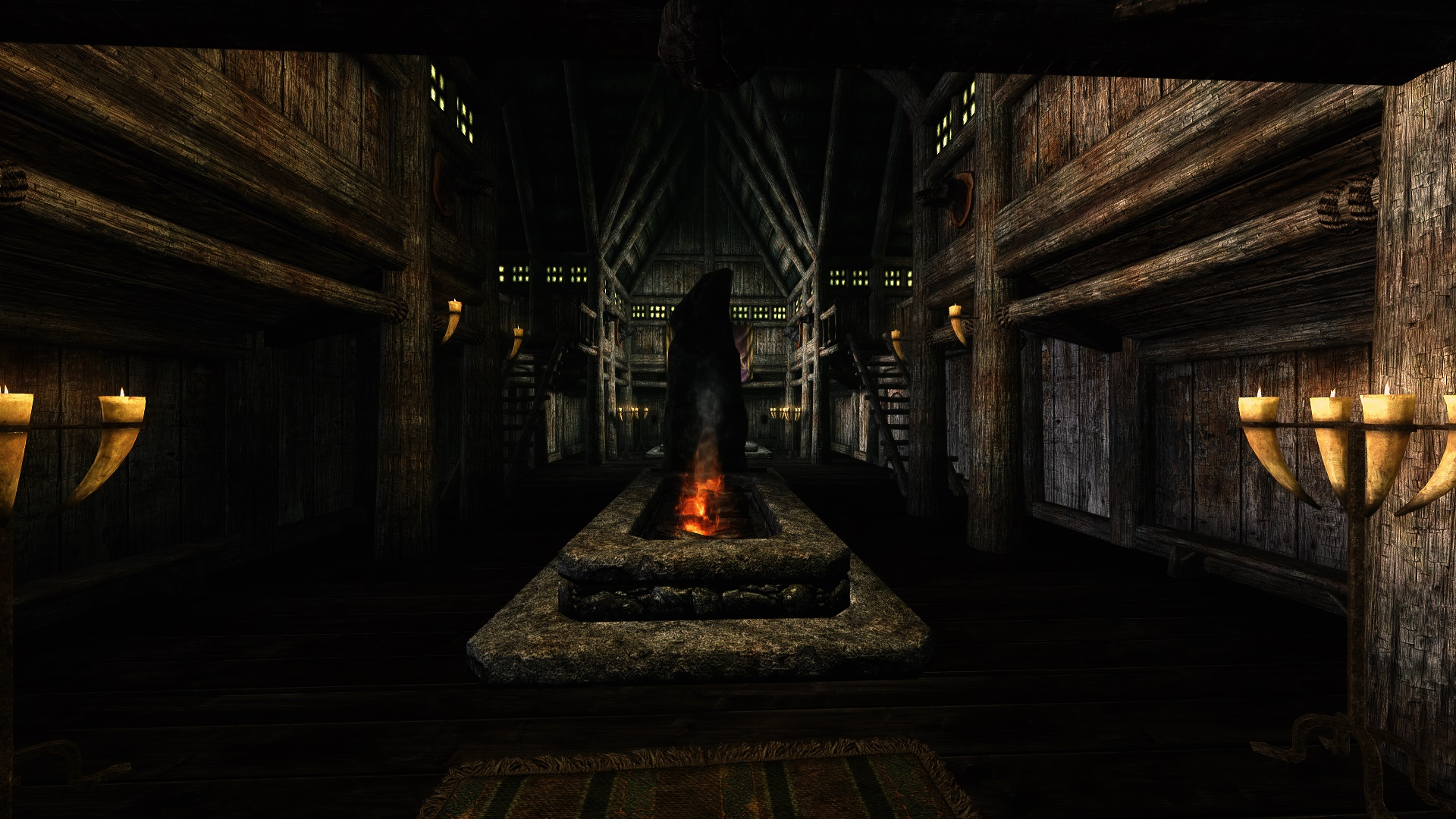 [Post Oficial] The Elder Scrolls V: Skyrim Edición Legendaria  - Página 26 The_elder_scrolls_v-3360640