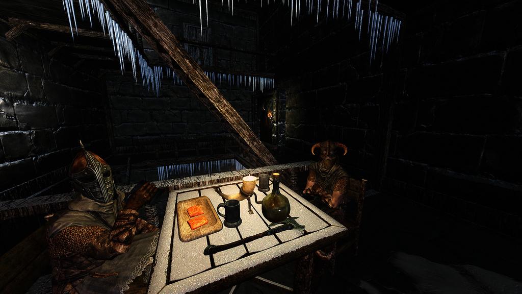[Post Oficial] The Elder Scrolls V: Skyrim Edición Legendaria  - Página 26 The_elder_scrolls_v-3360644