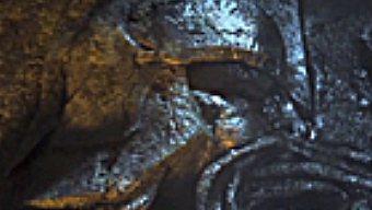 The Elder Scrolls V: Skyrim estrena un nuevo motor gráfico en su desarrollo