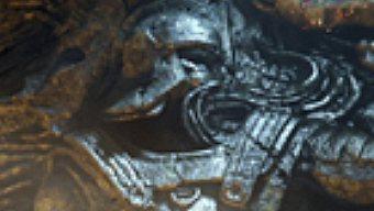 El motor gráfico creado para Skyrim se usará en futuros trabajos de Bethesda