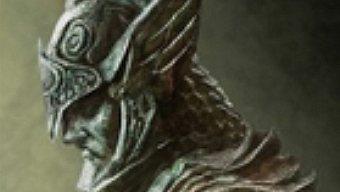 Bethesda se ve capaz de introducir multijugador en la saga Elder Scrolls, pero requeriría recortes
