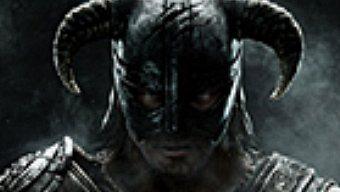 Skyrim protagoniza uno de los carteles publicitarios más espectaculares del E3 de Los Ángeles