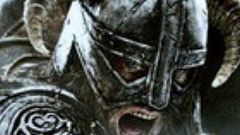 """Bethesda planea """"grandes expansiones"""" para Skyrim"""