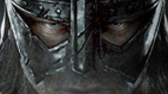 """Bethesda se siente """"muy cómoda en Xbox 360 y PlayStation 3"""""""