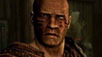 The Elder Scrolls V: Skyrim puede ser superado en poco más de dos horas