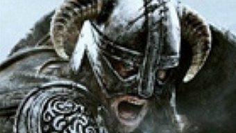 """Skyrim contará con pocos contenidos descargables y serán de """"gran envergadura"""""""