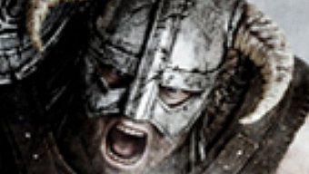 Bethesda reconoce que el éxito de Skyrim les pilló por sorpresa