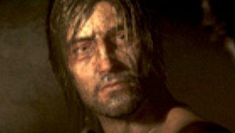 Bethesda no ha empezado todavía a desarrollar más DLCs para Skyrim
