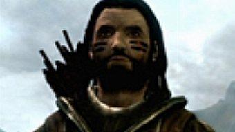 Bethesda detalla los contenidos de la actualización 1.7 para Skyrim