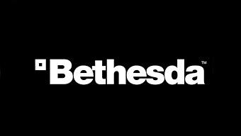 """Bethesda resta importancia a los comentarios sobre su """"juego secreto"""""""