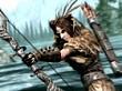 Actualización Versión 1.5 (The Elder Scrolls V: Skyrim)