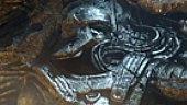 V�deo The Elder Scrolls V: Skyrim - Trailer de Anuncio