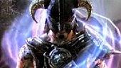 V�deo The Elder Scrolls V: Skyrim - First Gameplay Trailer
