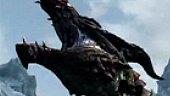 V�deo The Elder Scrolls V: Skyrim - Gameplay: Todd Howard - Parte 3 de 3