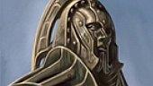 V�deo The Elder Scrolls V: Skyrim - Concept Art Trailer