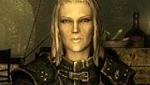 V�deo The Elder Scrolls V: Skyrim - Así se hizo: El Sonido