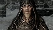 V�deo The Elder Scrolls V: Skyrim - The World of Skyrim
