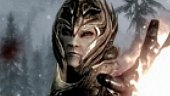 V�deo The Elder Scrolls V: Skyrim - Combat Trailer