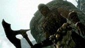 V�deo The Elder Scrolls V: Skyrim - Gameplay: Asedio de Fuego