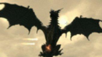 The Elder Scrolls V: Skyrim, Gameplay: Sangre de Dragón