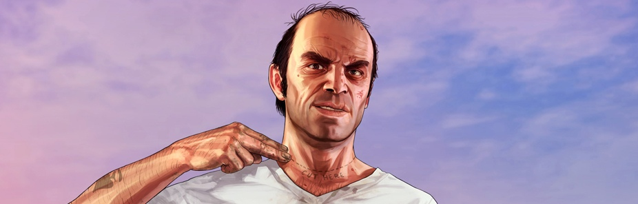 Analisis De Grand Theft Auto V Para Xbox 360 3djuegos