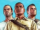 An�lisis de Grand Theft Auto V por Juandavid27