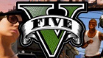 La organización de la GamesCom desmiente los rumores sobre la presencia de Grand Theft Auto V