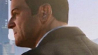 Grand Theft Auto V tampoco estará en la GamesCom