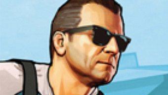 Listadas las nuevas canciones de Grand Theft Auto V en next