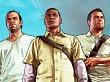 Vuelven los rumores del contenido descargable de historia para GTA 5