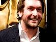 Leslie Benzies, uno de los principales responsables de GTA, abandona Rockstar