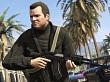 El actor que da vida a Michael en GTA V dice no saber nada de un DLC sobre la campa�a