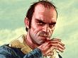 Grand Theft Auto 6 estar�a ya en desarrollo con una ciudad de Estados Unidos como escenario