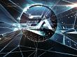 El GTA de Electronic Arts se har� esperar hasta el 2020 o 2021
