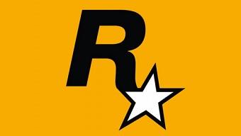 Rockstar y GTA protagonizan las ofertas de fin de semana en Steam