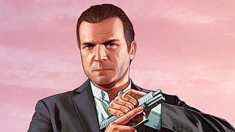 ¡GTA V sigue imparable! Supera los 75 millones de juegos distribuidos