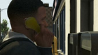 Grand Theft Auto V, Gameplay: Asesino a Sueldo