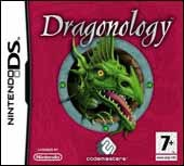 Dragones DS