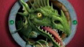 Dragones, Trailer oficial