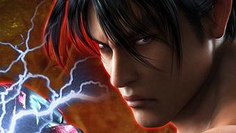 ¡Otro clásico está de celebración! Tekken 3 cumple 20 años